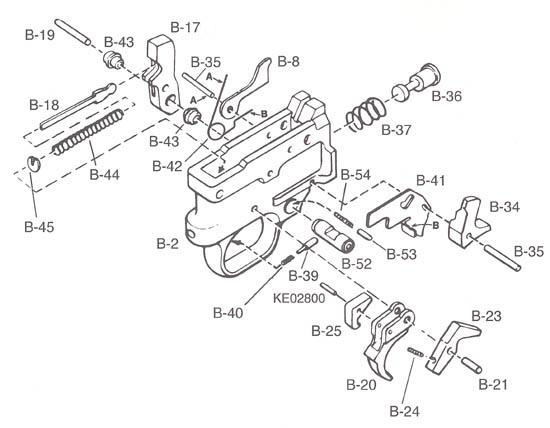 96 Ford Explorer Window Motor Diagram likewise Peterbilt Wiring Diagrams also Repair And Service Manuals furthermore Electrostatic Precipitators also List of concept mapping and mind mapping software. on air ke schematic